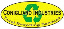 Conigliaro Industries