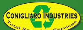 Conigliaro Industries, Inc.